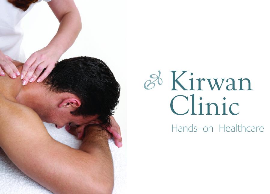 KIRWAN CLINIC DL 2