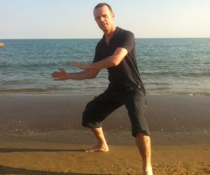Tai Chi Classes Dublin